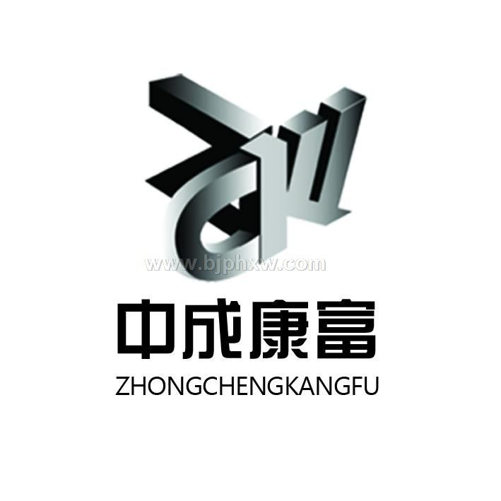 logo logo 标志 设计 图标 709_709