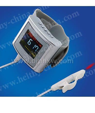 海奥圣腕式激光治疗仪