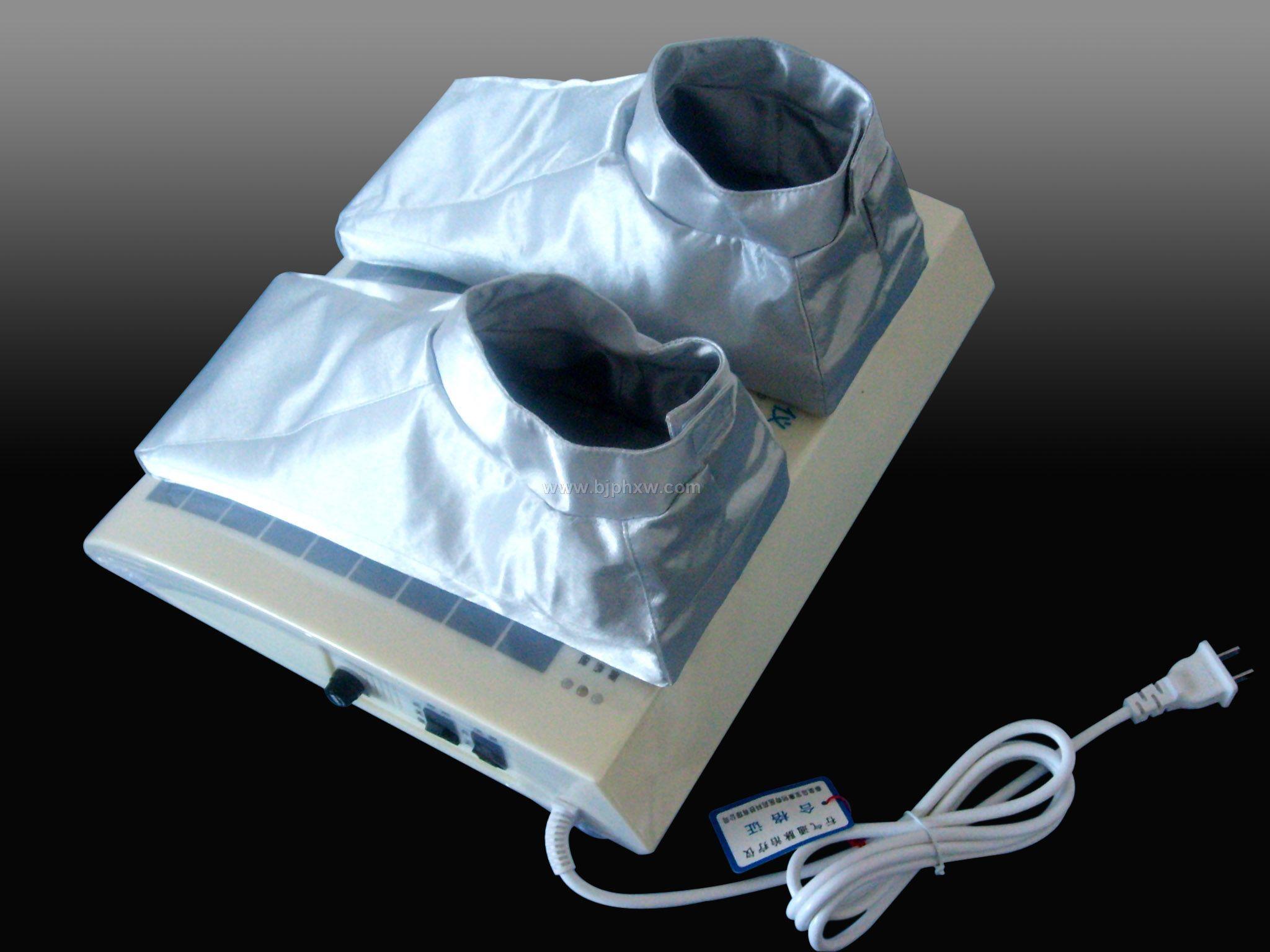 行气通脉治疗仪