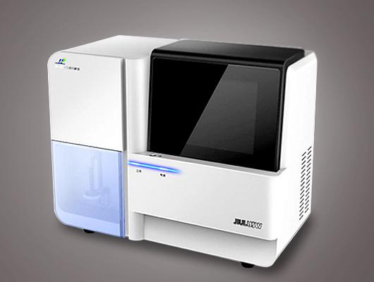 钙铁锌硒检测仪与中医药